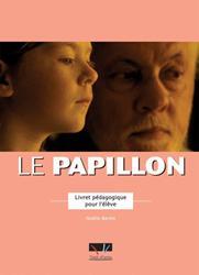 LE PAPILLON LIVRET PEDAGOGIQUE