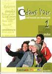 C DANS L' AIR 1 DVD