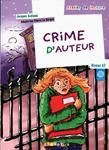CRIME D'AUTEUR A2