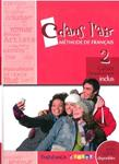 C DANS L' AIR 2 DVD