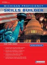 ECPE SKILLS BUILDER (+GLOSSARY) 2007 EDITION