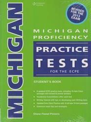ECPE PRACTICE TESTS (+GLOSSARY) 2013 PINIARIS