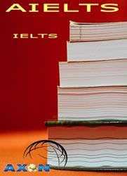 AIELTS - IELTS PACK & ONLINE PIN CODE