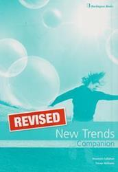 NEW TRENDS COMPANION REVISED (CPE)