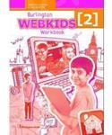WEBKIDS 2 WKBK