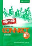 CONNECT B1 COMPANION REVISED