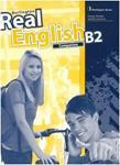 REAL ENGLISH B2 COMPANION