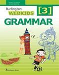 WEBKIDS 3 GRAMMAR