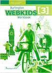 WEBKIDS 3 WKBK
