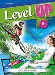 LEVEL UP B1 ST/BK (+WRITING BOOKLET)