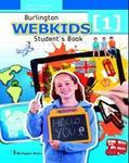 WEBKIDS 1 ST/BK
