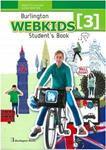 WEBKIDS 3 ST/BK