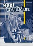 REAL ENGLISH B2 WKBK