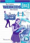 WEBKIDS B1 WKBK