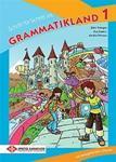 GRAMMATIKLAND 1