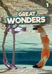 GREAT WONDERS 1 ST/BK