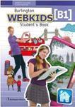 WEBKIDS B1 ST/BK
