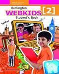 WEBKIDS 2 ST/BK